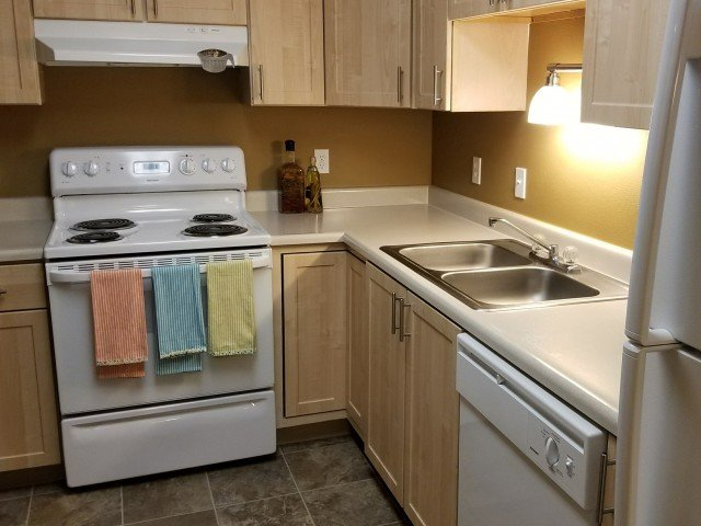property_image - Apartment for rent in Gladstone, OR